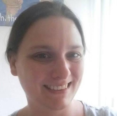 Elaine Henry - Author