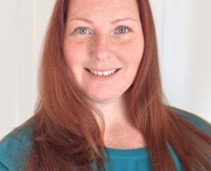 Nicole Livermore - Digital Marketing